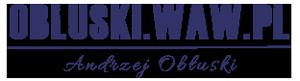 Obluski.waw.pl